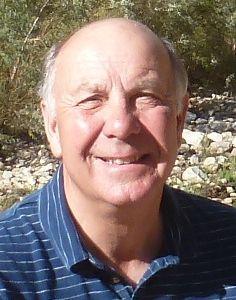 Bob Haynes