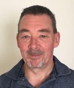 Simon Bingham